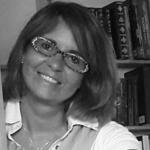 Donatella Morimando