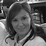 Laura Gradella
