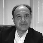 Mauro Mantovan