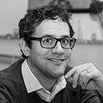 Mauro Sadocco
