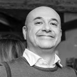 Stefano Fabbretti